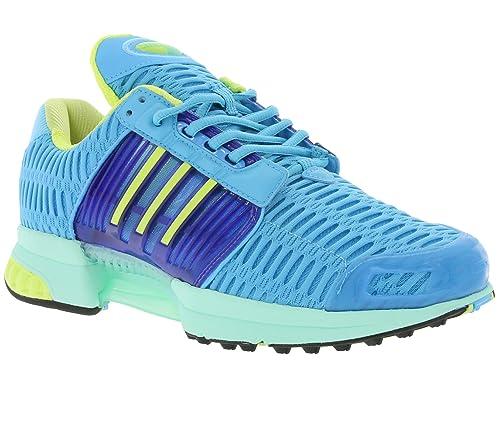 adidas Originals Climacool 1 Men's Sneaker Blue BA7157