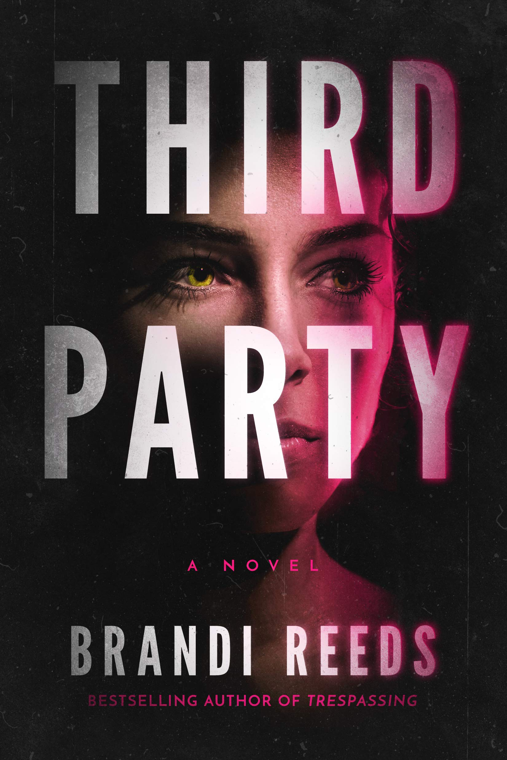 Image result for third party brandi reeds