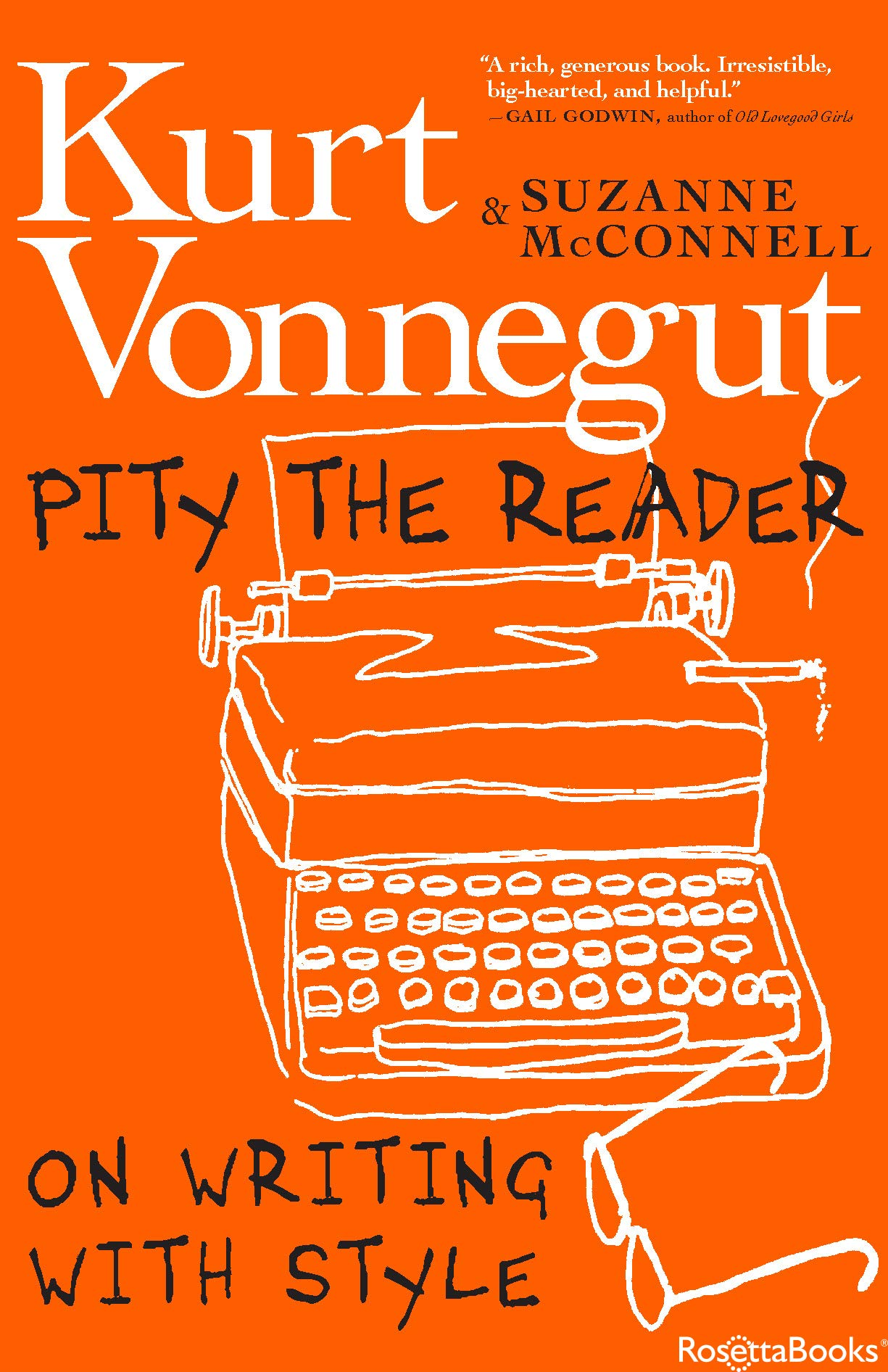 Pity The Reader  On Writing With Style  English Edition