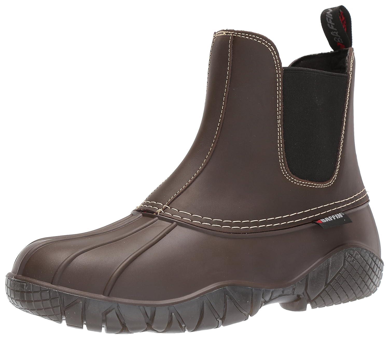 Baffin Men's Huron M Ankle Boot Baffin Mens LAKEM001