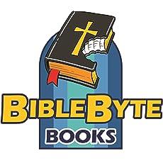 BibleByte Books