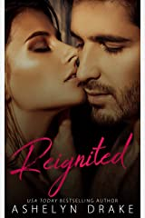 Reignited Kindle Edition
