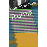 Trump (English Edition)