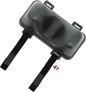 product image for Core Products Jeanie Rub Extremity Accessory Only