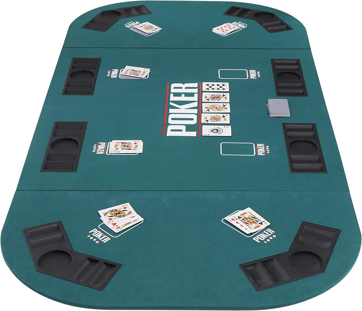 Charlestown races and slots craps
