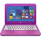 HP Streambook K3Y87UA#ABA 11.6-Inch Laptop