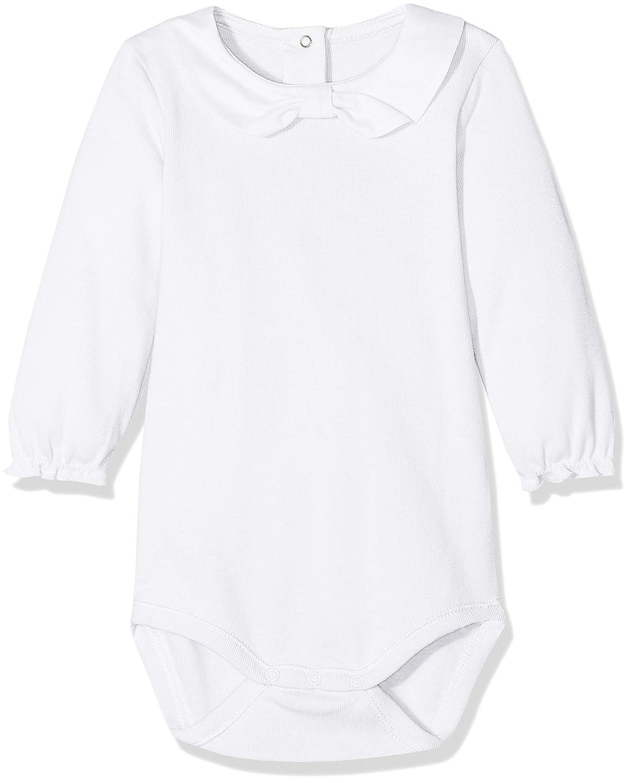 Noa Noa Miniature Baby Body,Long Sleeve, Bebés