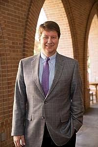 Matthew S. Stanford