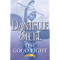 The Good Fight: A Novel