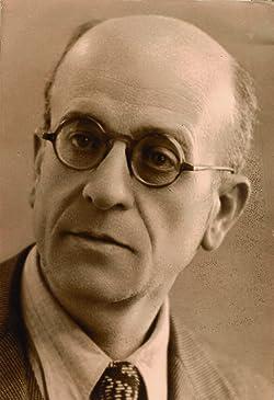 Juan Bautista Bergua