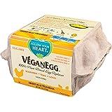 VeganEgg by Follow Your Heart, 4-Ounce Carton Egg Replacer