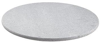 Pizza Kivi - Piedra para pizza placa para la perfecta piedra horno ...