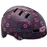 Bell Fraction Adult Multi-Sport Helmet