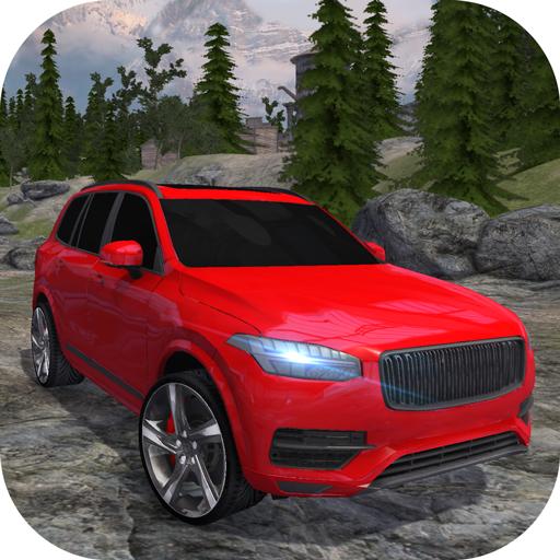 crazy car games - 9
