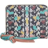 Parfois - Monedero Nm Basket - Mujeres - Tallas L - Branco ...