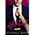 Hitched (Imperfect Love Book 1)