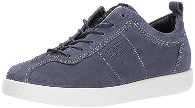 Soft Ecco Damen Ladies 1 Handtaschen SneakerSchuheamp; qMUzpSV