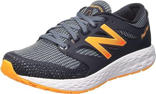 New Balance Nbmborabo2 - Zapatillas de Running de competición ...