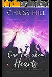 Our Forsaken Hearts (Cross Passage Series Book 4)