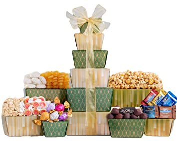 wine country gift baskets sweet stack gourmet