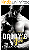Daddy's Girls (A Reaper Romance Book 1)
