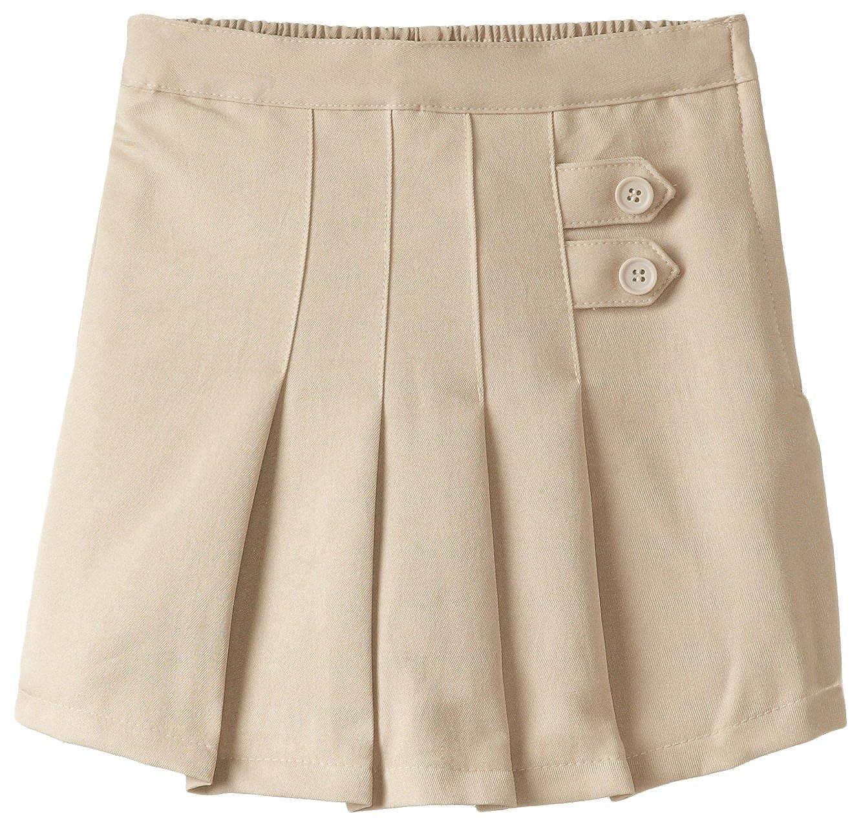 17846911d4 Grey Pleated School Skirt - ShopStyle UK   Size