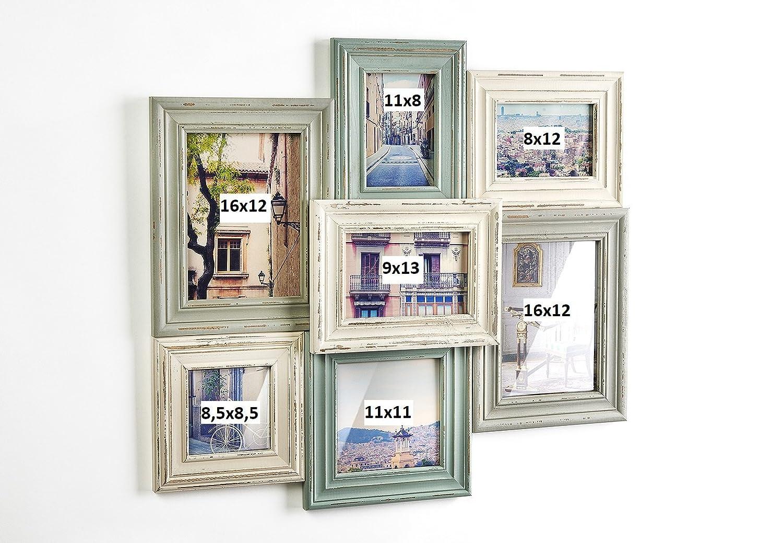 Großartig 16x12 Rahmen Fotos - Familienfoto Kunst Ideen ...