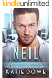 Neil: BWWM, Triplets, Pregnancy, Billionaire Romance (Members From Money Season Two Book 36)