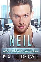 Neil: BWWM, Triplets, Pregnancy, Billionaire Romance (Members From Money Season Two Book 36) Kindle Edition