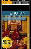 Bhutan: related: bhutan, india, Buddhist, monasteries, dzongs, Taktsang Palphug, Paro, Thimphu, bharat, buddhistic,