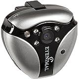 DOGTEK Eyenimal Cat Video Camera with Built-In Night Vision