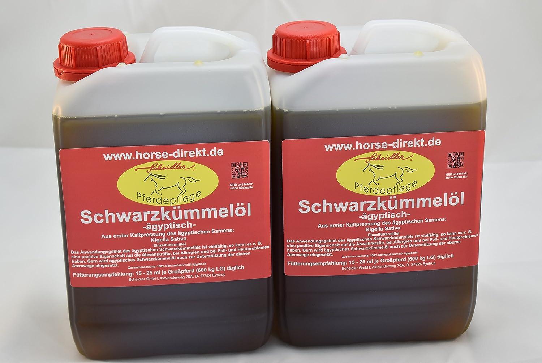 Schwarzkümmelöl Lebertoxisch