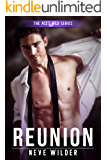 Reunion (Ace's Wild Book 7)