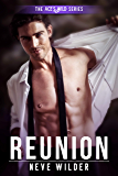 Reunion (Ace's Wild Book 7) (English Edition)