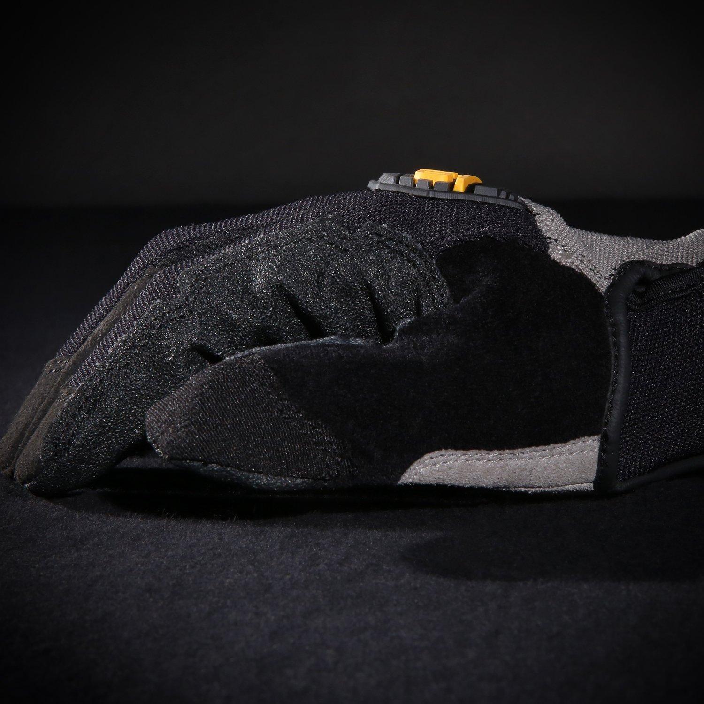 Ironclad Heavy Utility Work Gloves HUG-05-XL, Extra Large by Ironclad (Image #7)