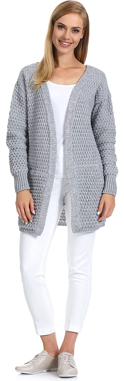 Merry Style Cardigan Donna Joe
