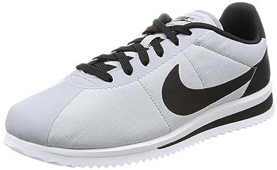 nike sneakers herren cortez