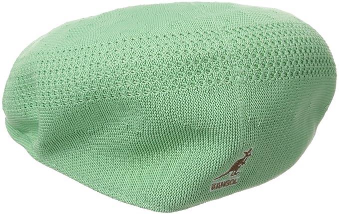 994d698467f Kangol Men s Ventair 504 Cap at Amazon Men s Clothing store
