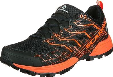 official photos edb5a 05862 Scarpa Neutron 2 Alpine Trail Running Shoes: Amazon.co.uk ...