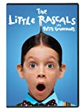 The Little Rascals (Bilingual) (Happy Face Packaging)