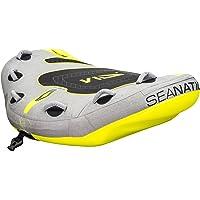 Sean Atic flink One tubeboat Tube Towable schleppre