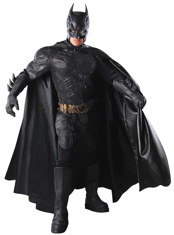 Rubies - Disfraz oficial de Batman para coleccionista ...