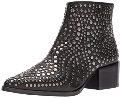 Women's Edenny Ankle Boot