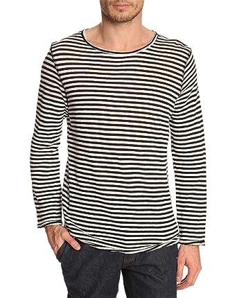 Homme T Homme Homme Marinière Marinière Marinière T Shirt Xs Shirt T Xs jLq54R3A