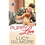 Puppy Love: An Adorable Contemporary Romance (Forever Home, 1)