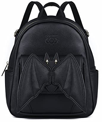 Amazon.com  Mini Backpack cf6c3a3a78f95