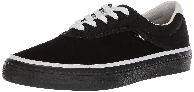 Globe Men's Sprout Skate Shoe 14 D(M) US|Black Core/Noa
