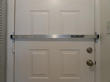 Doorricade Door Bar