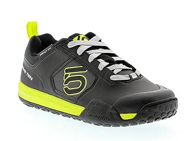 Five Ten Impact VXi Men's MTB Shoes (Semi-Solar Yellow, ...