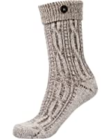Gaudi-leathers Short Embroidered German Trachten Lederhosen Bavarian Socks In Diffrent Colors Styles With Trad. Button